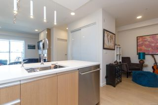 Photo 15: 405 1033 Cook St in : Vi Downtown Condo for sale (Victoria)  : MLS®# 854686