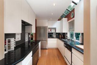 Photo 4: 1826 W 13TH AVENUE in Vancouver: Kitsilano 1/2 Duplex for sale (Vancouver West)  : MLS®# R2088462