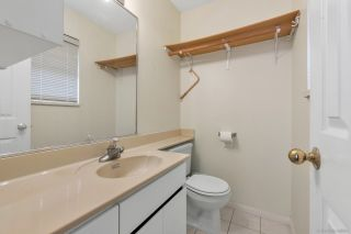 Photo 9: 2208 E 42ND Avenue in Vancouver: Killarney VE House for sale (Vancouver East)  : MLS®# R2386316