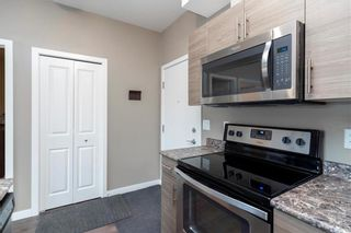 Photo 15: 1204 65 Fiorentino Street in Winnipeg: Starlite Village Condominium for sale (3K)  : MLS®# 202011608
