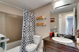 Photo 26: 4319 403 Mackenzie Way SW: Airdrie Apartment for sale : MLS®# A1067372