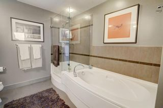 Photo 24: 1902 817 15 Avenue SW in Calgary: Beltline Apartment for sale : MLS®# A1086133
