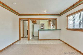 Photo 14: NORTH PARK House for sale : 4 bedrooms : 3570 Louisiana St in San Diego