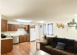 Photo 5: 22 9th Street North in Brandon: North End Residential for sale (D23)  : MLS®# 202122145