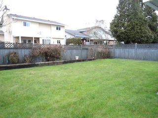 Photo 2: 12169 CHESTNUT Crescent in SOMERSET: Home for sale