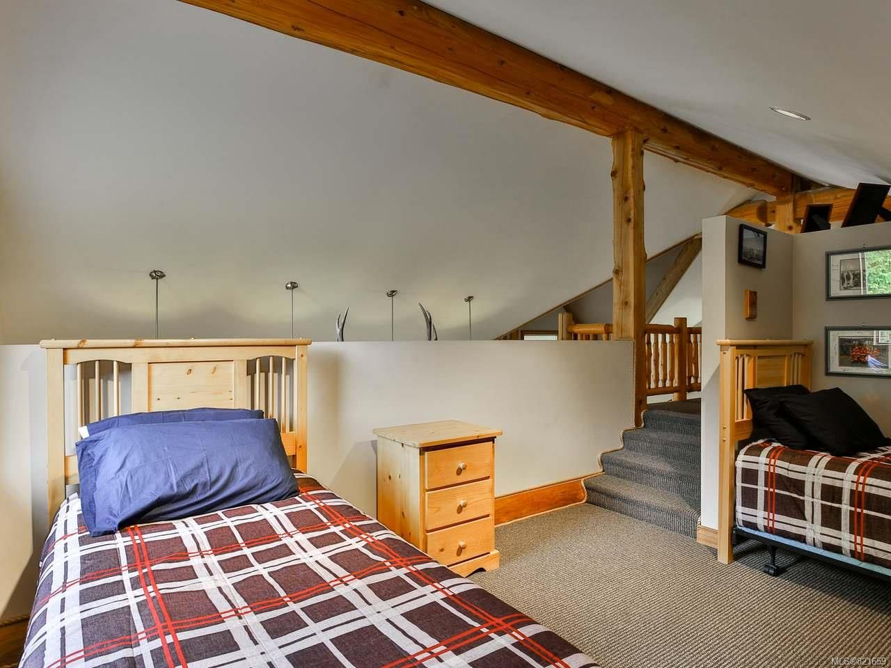 Photo 31: Photos: 1049 Helen Rd in UCLUELET: PA Ucluelet House for sale (Port Alberni)  : MLS®# 821659