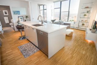 Photo 9: 2903 108 W CORDOVA STREET in Vancouver: Downtown VW Condo for sale (Vancouver West)  : MLS®# R2213274