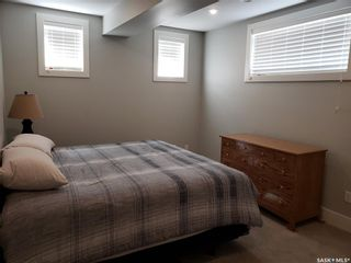 Photo 39: 1126 Werschner Crescent in Saskatoon: Rosewood Residential for sale : MLS®# SK861184