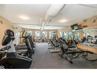 "Photo 6: 406 13870 70 Avenue in Surrey: East Newton Condo for sale in ""CHELSEA GARDENS"" : MLS®# R2450368"