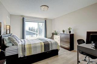 Photo 20: 67 Tarington Place NE in Calgary: Taradale Detached for sale : MLS®# A1146117