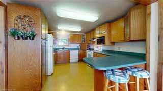 Photo 16: 77557 BIRCHCLIFF Drive in Bayfield: Goderich Twp Residential for sale (Central Huron)  : MLS®# 40120600