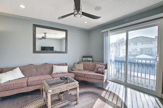Photo 26: 1980 Sirocco Drive SW in Calgary: Signal Hill Detached for sale : MLS®# A1092008