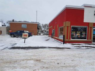 Photo 5: 0 NA Street: Devon Business for sale : MLS®# E4221912