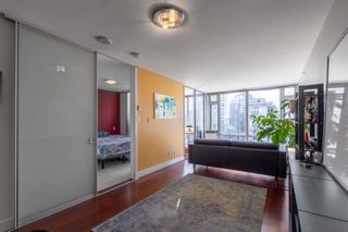 """Photo 12: 1103 1255 SEYMOUR Street in Vancouver: Downtown VW Condo for sale in """"ELAN"""" (Vancouver West)  : MLS®# R2613560"""