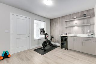 """Photo 27: 31 15633 MOUNTAIN VIEW Drive in Surrey: Grandview Surrey Townhouse for sale in """"IMPERIAL"""" (South Surrey White Rock)  : MLS®# R2603438"""