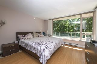 Photo 11: 204 4689 HAZEL Street in Burnaby: Forest Glen BS Condo for sale (Burnaby South)  : MLS®# R2604209