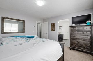 Photo 26: 1438 Ravenscroft Avenue SE: Airdrie Detached for sale : MLS®# A1091175