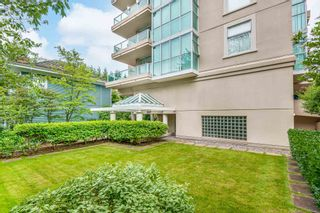 Photo 31: 701 567 LONSDALE Avenue in North Vancouver: Lower Lonsdale Condo for sale : MLS®# R2598849