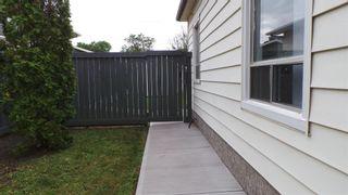 Photo 16: 12114 43 Street in Edmonton: Zone 23 House for sale : MLS®# E4250644