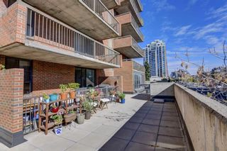 Photo 24: 203 1240 12 Avenue SW in Calgary: Beltline Apartment for sale : MLS®# A1037348