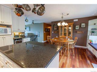 Photo 10: 435 Perehudoff Crescent in Saskatoon: Erindale Single Family Dwelling for sale (Saskatoon Area 01)  : MLS®# 614460