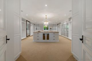 Photo 47: House for sale : 7 bedrooms : 11025 Anzio Road in Bel Air