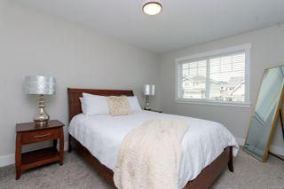 Photo 26: 1295 Flint Ave in : La Bear Mountain House for sale (Langford)  : MLS®# 874910