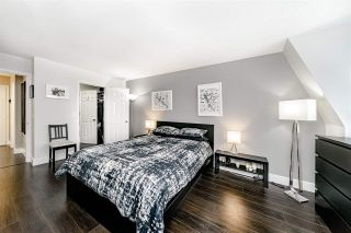 """Photo 15: 325 99 BEGIN Street in Coquitlam: Maillardville Condo for sale in """"LE CHATEAU"""" : MLS®# R2428575"""