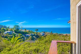 Photo 28: LA JOLLA House for sale : 3 bedrooms : 7475 Caminito Rialto