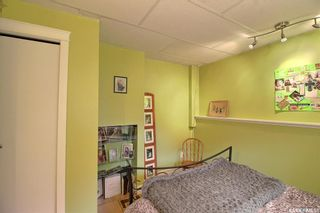 Photo 18: 814 Carr Place in Prince Albert: River Heights PA Residential for sale : MLS®# SK868027