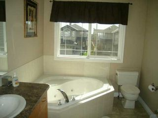Photo 5: : Airdrie Residential Detached Single Family for sale : MLS®# C3230048