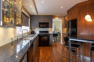 Photo 14: 875 Queenston Bay in Winnipeg: River Heights Residential for sale (1D)  : MLS®# 202109413