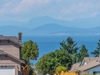 Photo 7: 6212 Siros Pl in : Na North Nanaimo House for sale (Nanaimo)  : MLS®# 881738
