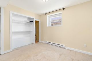 Photo 33: 3220 E 22ND Avenue in Vancouver: Renfrew Heights House for sale (Vancouver East)  : MLS®# R2590880
