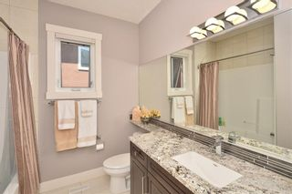 Photo 30: 697 TUSCANY SPRINGS Boulevard NW in Calgary: Tuscany Detached for sale : MLS®# A1060488