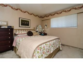 Photo 9: 11647 64A Avenue in Delta: Sunshine Hills Woods House for sale (N. Delta)  : MLS®# F1418085