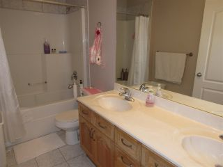 Photo 31: 231 TORY Crescent in Edmonton: Zone 14 House for sale : MLS®# E4242192