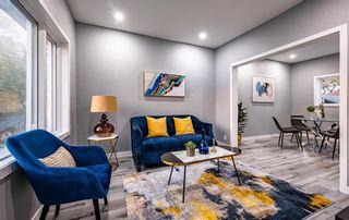 Photo 3: 723 Arlington Street in Winnipeg: West End Residential for sale (5A)  : MLS®# 202124344