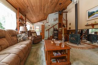 Photo 7: 3777 Laurel Dr in : CV Courtenay South House for sale (Comox Valley)  : MLS®# 870375