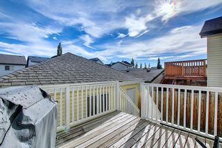 Photo 13: 143 EVERMEADOW Avenue SW in Calgary: Evergreen Detached for sale : MLS®# A1029045