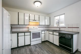 Photo 5: 8126 122 STREET in Surrey: Queen Mary Park Surrey House for sale : MLS®# R2588558