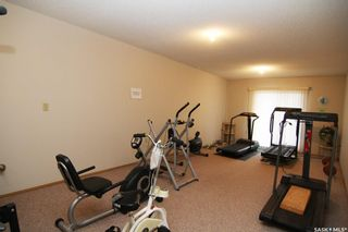Photo 25: 205 1002 108th Street in North Battleford: Residential for sale : MLS®# SK833187