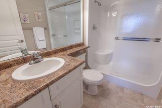 Photo 18: 409 2213 Adelaide Street East in Saskatoon: Nutana S.C. Residential for sale : MLS®# SK766356