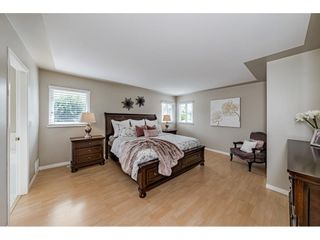 """Photo 21: 3668 155 Street in Surrey: Morgan Creek House for sale in """"Rosemary Heights"""" (South Surrey White Rock)  : MLS®# R2602804"""