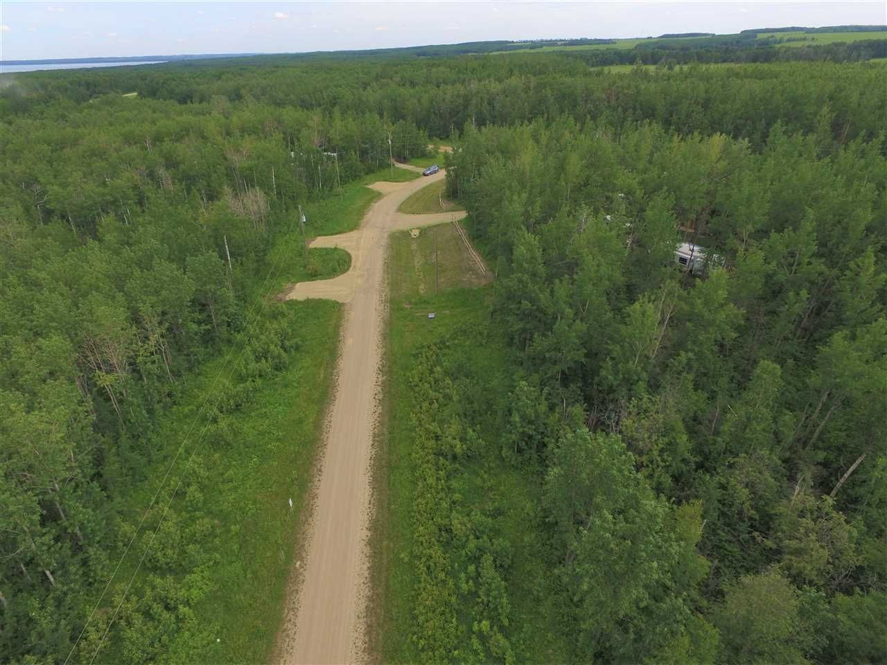 Photo 4: Photos: #11 13070 Twp Rd 464: Rural Wetaskiwin County Rural Land/Vacant Lot for sale : MLS®# E4195644