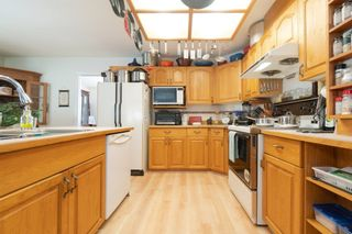 Photo 17: 1463 BLACKWATER Place in Coquitlam: Westwood Plateau House for sale : MLS®# R2615092