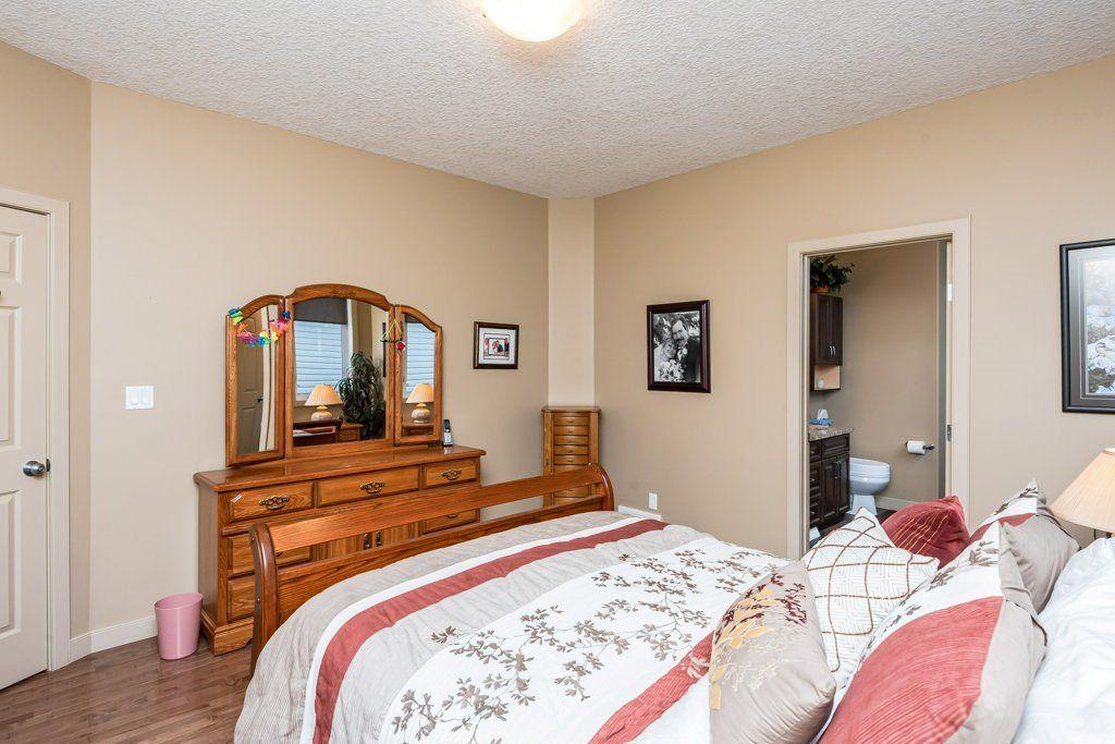 Photo 42: Photos: 41 8602 SOUTHFORT Boulevard: Fort Saskatchewan House Half Duplex for sale : MLS®# E4226387