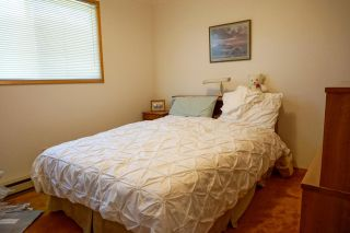 Photo 10: 1225 6TH STREET in Invermere: House for sale : MLS®# 2461315
