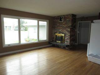 Photo 12: 4407 42 Avenue: Leduc House for sale : MLS®# E4266463