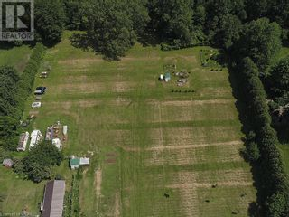 Photo 6: 22726 HAGGERTY Road in Newbury: Vacant Land for sale : MLS®# 40149168